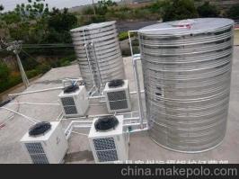 玉林空气能热水设备