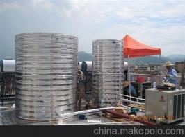 贺州空气能热水设备
