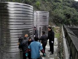 广西空气能热水设备