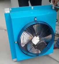 南宁养殖场取暖设备