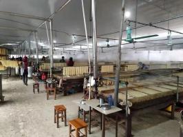 腐竹生产设备