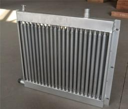 梧州养殖场取暖设备