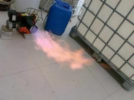 桂林生物颗粒燃烧机
